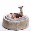 DG dog bed LEGGERO