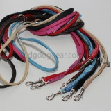 Round adjustable leash 220cm