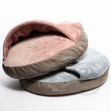 DG COMFY CAVE dog bed TENERELLO
