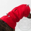 DG SOFT SHELL SNOODS