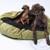 DG COMFY cave orhopedic dog bed CLASSIC DARK MODEL 2015